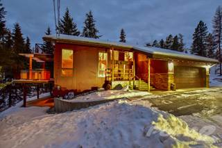 Residential Property for sale in 2747 Gold Creek Road, Cranbrook, British Columbia, V1C 6Z4