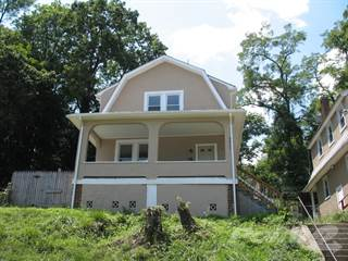 Residential Property for sale in 3410 Cotwood Place, Baltimore City, MD, 21215