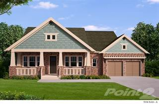 Single Family for sale in 120 Championship Place, Hendersonville, TN, 37075