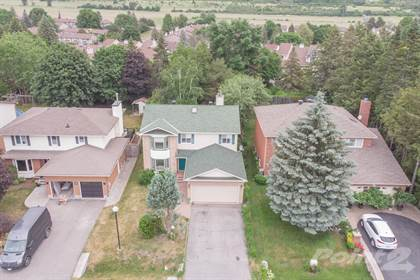Residential Property for sale in 26 Belleview Drive, Ottawa, Ontario