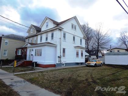 Multifamily for sale in 218th Place & 104th Avenue, Queens, NY, 11429