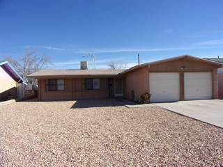 Residential Property for rent in 2020 Solano Drive, El Paso, TX, 79935