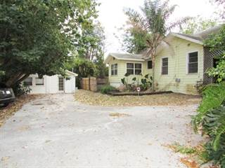 Single Family for sale in 110 N SCENIC HIGHWAY, Babson Park, FL, 33827