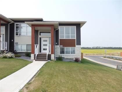 Residential Property for sale in 4098 RYDERS RIDGE Boulevard, Sylvan Lake, Alberta, T4S 0G6