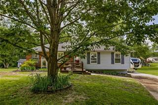 Single Family for sale in 311 Gaines Road, Excelsior Springs, MO, 64024