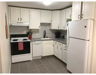 Condo for sale in 74 Beach St. 58, Malden, MA, 02148