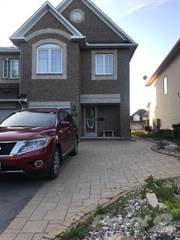 Residential for sale in 754 CARMELLA CRES, Ottawa, Ontario, K4A 4W1