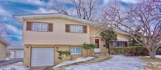 Single Family for sale in 2619 Dana Avenue, Waukegan, IL, 60087