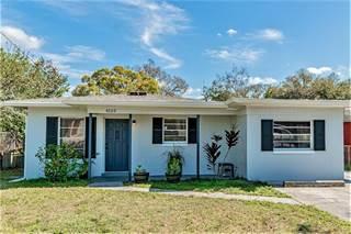 Single Family for sale in 4125 N HOWARD AVENUE, Tampa, FL, 33607