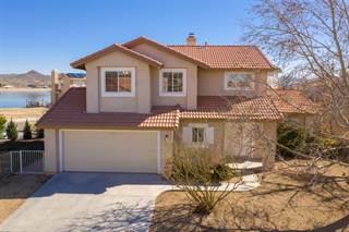 Single Family for sale in 27325 Peninsula Lane, Helendale, CA, 92342