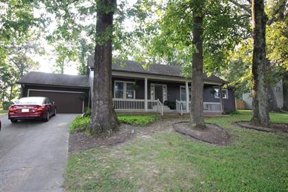 Residential Property for sale in 212 Fox Run, Jackson, TN, 38305