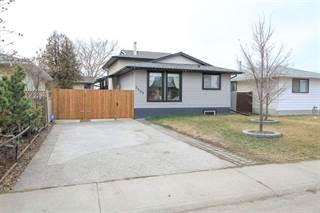 Single Family for sale in 3008 68 ST NW, Edmonton, Alberta, T6K1N6
