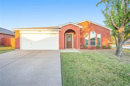 Residential Property for sale in 6706 White Tail Lane, Arlington, TX, 76002