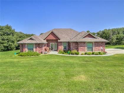Residential for sale in 16013 SE 85th Street, Oklahoma City, OK, 73020