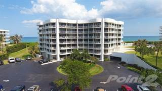 Residential Property for sale in 3360 S Ocean Blvd, Palm Beach, FL, 33480