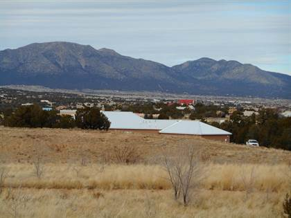 Lots And Land for sale in 173 COWBOY Way, Edgewood, NM, 87015