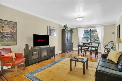 Residential Property for sale in 3215 Netherland Avenue 2-H, Bronx, NY, 10463