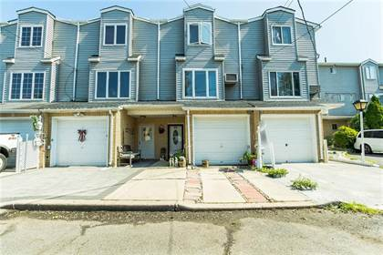 Residential Property for sale in 38 Girard Street, Staten Island, NY, 10307