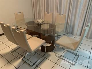 Residential Property for sale in 5890 Tartak St., Carolina, PR, 00979