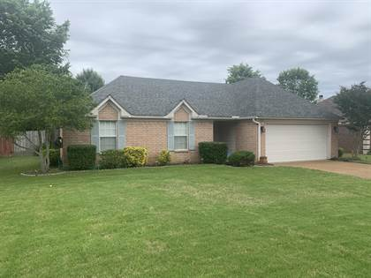 Residential Property for sale in 9886 S Allen Parkway, Olive Branch, MS, 38654