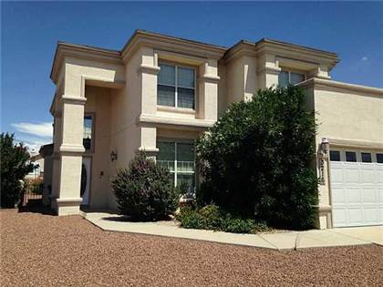 Residential Property for sale in 3216 TIERRA AVE Place, El Paso, TX, 79938