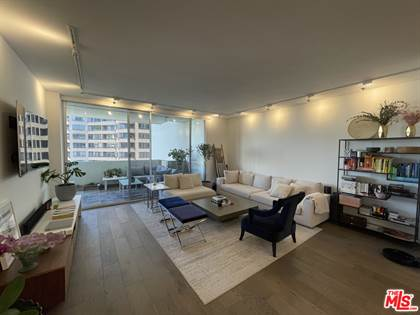 Residential Property for sale in 10433 Wilshire Blvd 1003, Los Angeles, CA, 90024