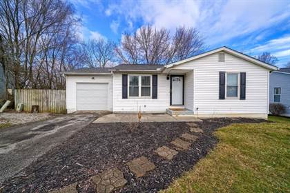 Residential Property for sale in 4496 Logwood Lane, Columbus, OH, 43228