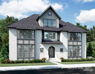Single Family for sale in 740 Abernathy Road NE, Sandy Springs, GA, 30328