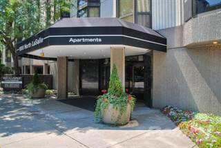 Apartment for rent in 1000 N. LaSalle - 408, Chicago, IL, 60610