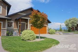 Residential Property for sale in #9 - 2525 Castlestone Drive, Invermere, Invermere, British Columbia