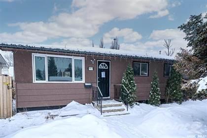 Residential Property for sale in 3813 Diefenbaker DRIVE, Saskatoon, Saskatchewan, S7L 5C6