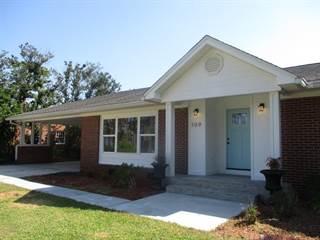 Single Family for sale in 109 MIMOSA  AVE, Port Saint Joe, FL, 32456