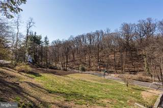 Land for sale in 2701 32ND STREET NW, Washington, DC, 20008