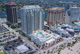 Condo for sale in 101 S Fort Lauderdale Beach Blvd 1407, Fort Lauderdale, FL, 33316