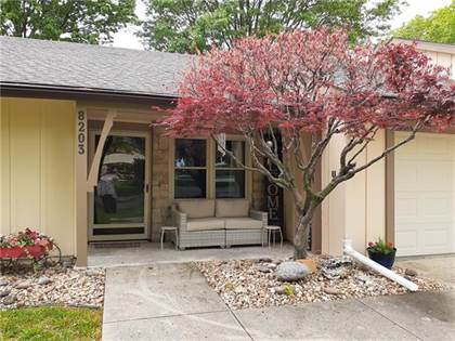 Residential Property for sale in 8203 E 188th Terrace, Belton, MO, 64012