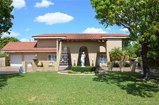 Single Family for sale in 8451 SW 72nd Ter, Miami, FL, 33143