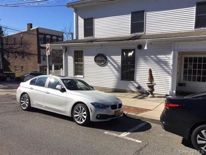 Commercial for sale in 5 N Buckout Street, Irvington, NY, 10533