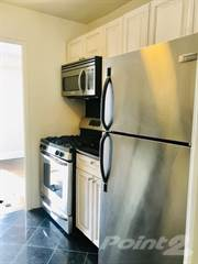 Apartment for rent in 220 E 63rd St #4A - 4A, Manhattan, NY, 10065