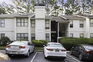 Condo for sale in 2507 Huntingdon Chase, Atlanta, GA, 30350