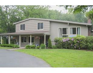Single Family for sale in 4 Blueberry Ln, Burlington, MA, 01803