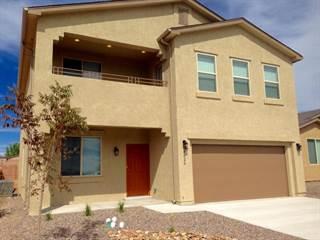 Single Family for rent in 4020 Oasis Springs Road NE, Rio Rancho, NM, 87144