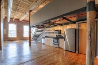 Apartment for sale in 1400 Rosa L Parks Blvd Apt 210, Nashville, TN, 37208