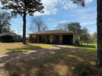 Residential Property for sale in 1313 Stevens St., Amory, MS, 38821