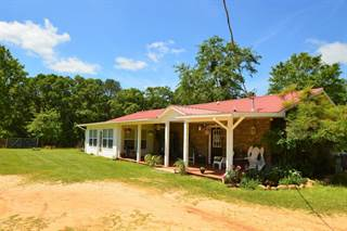 Single Family for sale in 1603 BETHLEHEM CHURCH Road, Bonifay, FL, 32425
