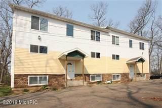 Multi-family Home for sale in 1329-1331 Knollwood Avenue, Kalamazoo, MI, 49006