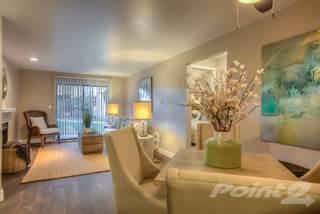 Apartment for rent in Hangar 128 - 2 Bedroom 1 Bathroom, Everett, WA, 98204