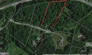 Farm And Agriculture for sale in LOT 5 EAGLE LN, Lower Saucon Township, PA, 18055