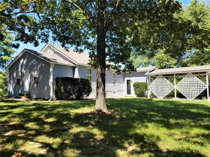 Residential Property for sale in 508 Hughes Ford Road, Sullivan, MO, 63080