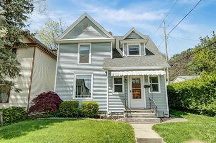 Residential for sale in 1639 Short Street, Fort Wayne, IN, 46808