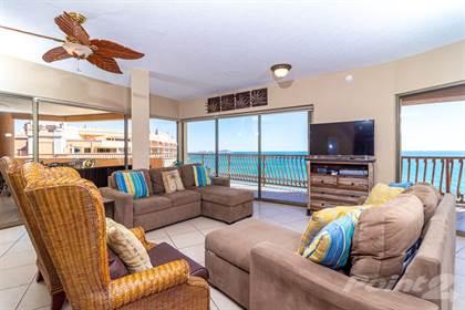 Condominium for sale in Sonoran Sun WEST 908, Puerto Penasco/Rocky Point, Sonora